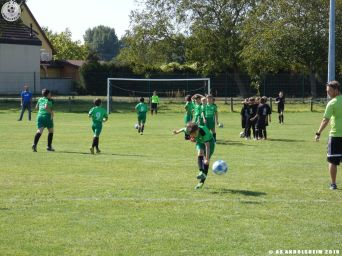 AS Andolsheim U 11 plateau J 1 210919 00016