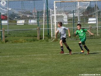 AS Andolsheim U 11 plateau J 1 210919 00025