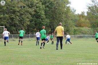 AS Andolsheim U 13 Coupe Natiobale 1 er Tour 00003