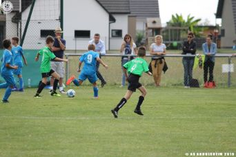AS Andolsheim U 13 Coupe Natiobale 1 er Tour 00013