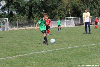 AS Andolsheim U 13 Coupe Natiobale 1 er Tour 00015