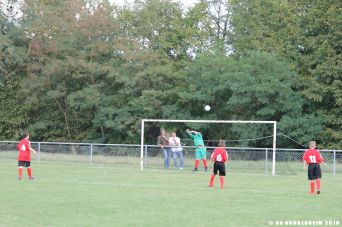 AS Andolsheim U 13 Coupe Natiobale 1 er Tour 00018