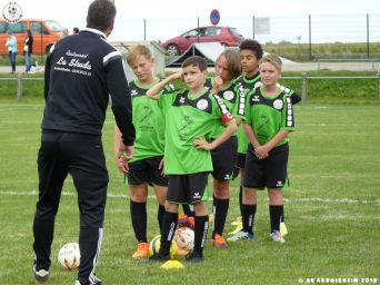 AS Andolsheim U 13 Credit Mutuel 1er Tour 00002