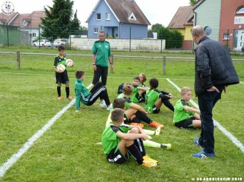 AS Andolsheim U 13 Credit Mutuel 1er Tour 00006