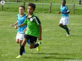 AS Andolsheim U 13 Credit Mutuel 1er Tour 00014