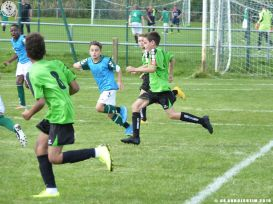 AS Andolsheim U 13 Credit Mutuel 1er Tour 00015