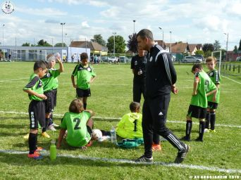 AS Andolsheim U 13 Credit Mutuel 1er Tour 00031