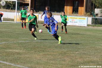 AS Andolsheim U13 vs SR Kaysersberg 210919 00015