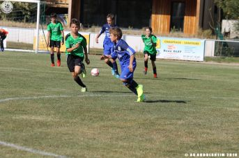 AS Andolsheim U13 vs SR Kaysersberg 210919 00015