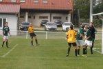 Seniors 2 : Match …nul… à Meyenheim