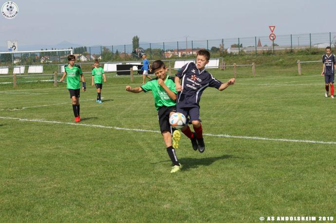 header AS Andolsheim U 13 Vs Heiteren 140919 00002