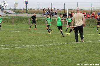 AS Andolsheim 2 eme tour de coupe nationale U 13 00002
