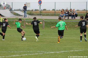 AS Andolsheim 2 eme tour de coupe nationale U 13 00006