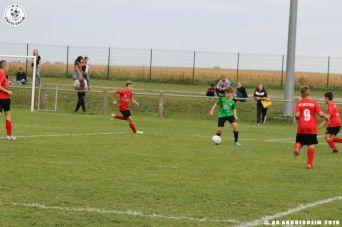 AS Andolsheim 2 eme tour de coupe nationale U 13 00018