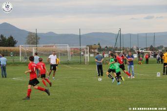 AS Andolsheim 2 eme tour de coupe nationale U 13 00023