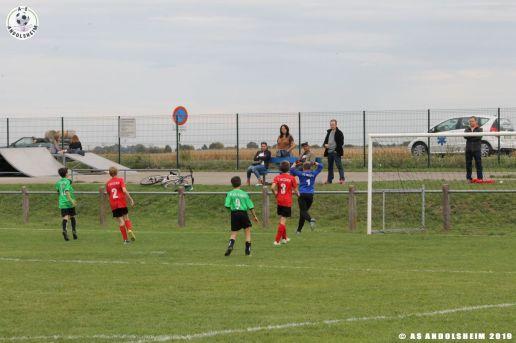 AS Andolsheim 2 eme tour de coupe nationale U 13 00031