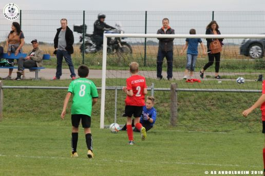 AS Andolsheim 2 eme tour de coupe nationale U 13 00032