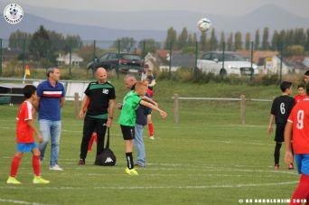 AS Andolsheim 2 eme tour de coupe nationale U 13 00034