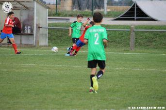 AS Andolsheim 2 eme tour de coupe nationale U 13 00040