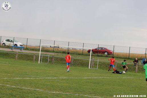 AS Andolsheim 2 eme tour de coupe nationale U 13 00043