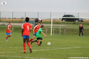 AS Andolsheim 2 eme tour de coupe nationale U 13 00048