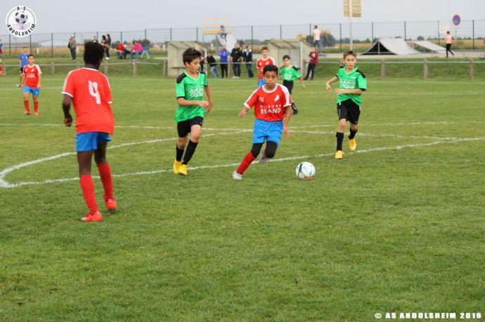 AS Andolsheim 2 eme tour de coupe nationale U 13 00052