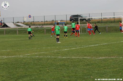 AS Andolsheim 2 eme tour de coupe nationale U 13 00054