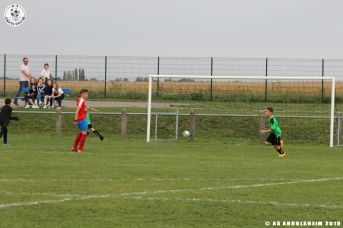 AS Andolsheim 2 eme tour de coupe nationale U 13 00059