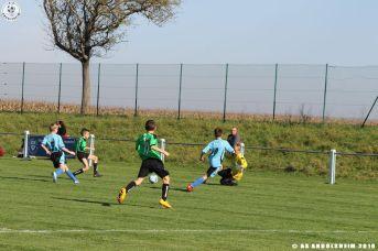 AS Andolsheim 3 eme Tour Coupe Nationale U13 vs Grussenheim Emge 00003