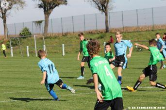 AS Andolsheim 3 eme Tour Coupe Nationale U13 vs Grussenheim Emge 00012