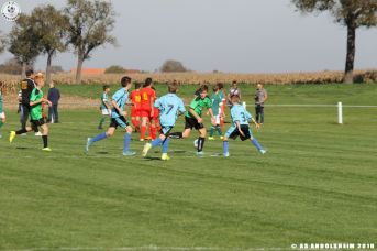AS Andolsheim 3 eme Tour Coupe Nationale U13 vs Grussenheim Emge 00013