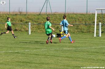 AS Andolsheim 3 eme Tour Coupe Nationale U13 vs Grussenheim Emge 00015
