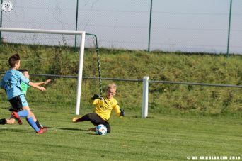 AS Andolsheim 3 eme Tour Coupe Nationale U13 vs Grussenheim Emge 00016