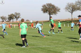 AS Andolsheim 3 eme Tour Coupe Nationale U13 vs Grussenheim Emge 00017