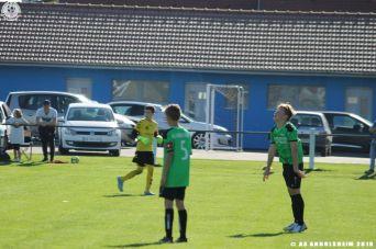 AS Andolsheim 3 eme Tour Coupe Nationale U13 vs Racing H.W. 96 00006