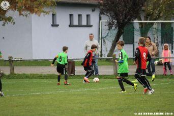 AS Andolsheim U 13 2 vs Avenir Vauban 191019 00001