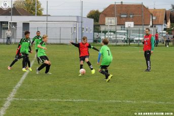 AS Andolsheim U 13 2 vs Avenir Vauban 191019 00004