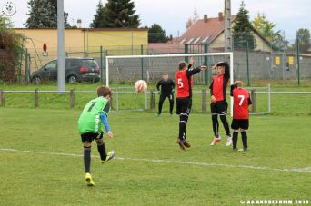 AS Andolsheim U 13 2 vs Avenir Vauban 191019 00007