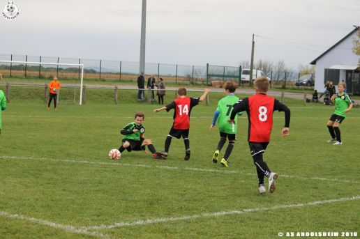 AS Andolsheim U 13 2 vs Avenir Vauban 191019 00010
