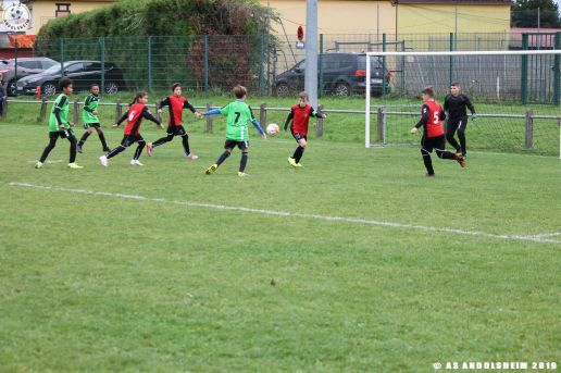 AS Andolsheim U 13 2 vs Avenir Vauban 191019 00014