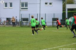 AS Andolsheim U 13 2 vs Avenir Vauban 191019 00016