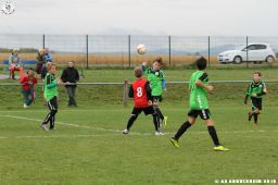 AS Andolsheim U 13 2 vs Avenir Vauban 191019 00018