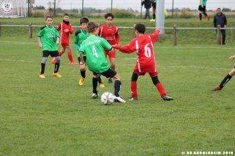 AS Andolsheim U13 vs FC Ingersheim 191019 00004
