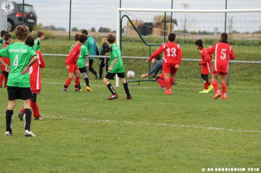 AS Andolsheim U13 vs FC Ingersheim 191019 00010