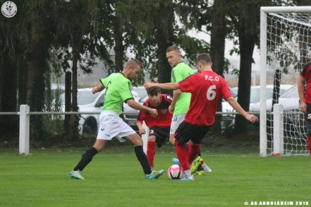 AS Andolsheim Vs FC Obergheim 061019 00005