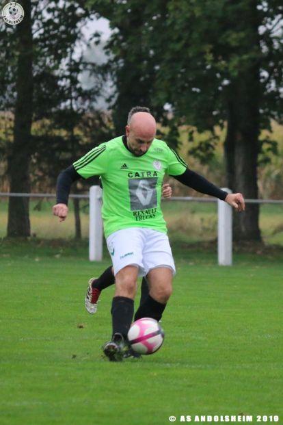AS Andolsheim Vs FC Obergheim 061019 00011