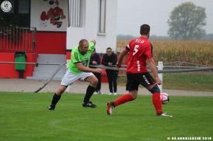 AS Andolsheim Vs FC Obergheim 061019 00013