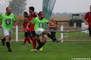 AS Andolsheim Vs FC Obergheim 061019 00014