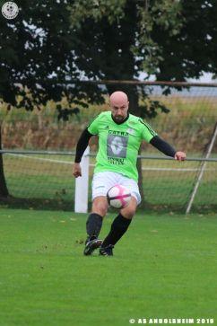 AS Andolsheim Vs FC Obergheim 061019 00016