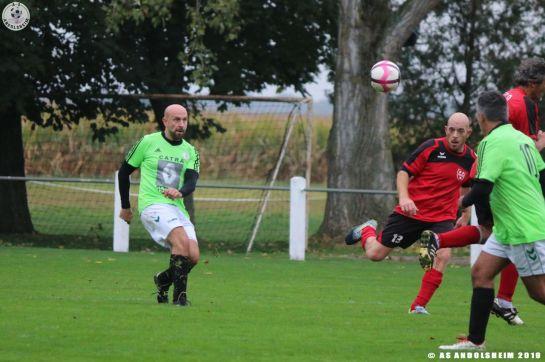 AS Andolsheim Vs FC Obergheim 061019 00017